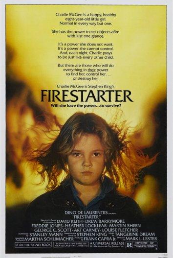 Смотреть Порождающая огонь онлайн в HD качестве 720p