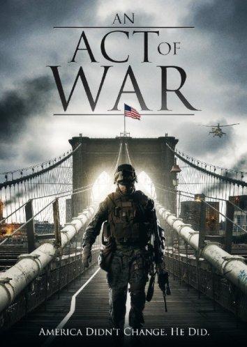 Смотреть Эхо войны онлайн в HD качестве 720p