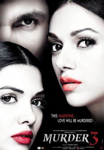 Смотреть Искушение замужней женщины3 онлайн в HD качестве 720p