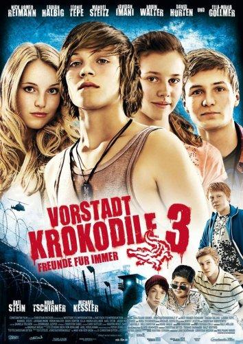 Смотреть Деревенские крокодилы3 онлайн в HD качестве 720p