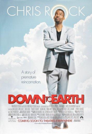 Смотреть Обратно на Землю онлайн в HD качестве 720p