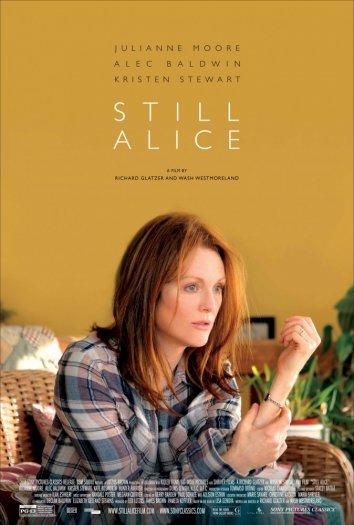 Смотреть Всё ещё Элис онлайн в HD качестве 720p