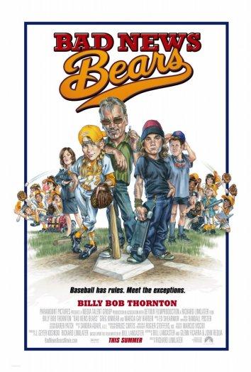 Смотреть Несносные медведи онлайн в HD качестве 720p