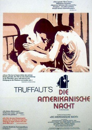 Смотреть Американская ночь онлайн в HD качестве 720p