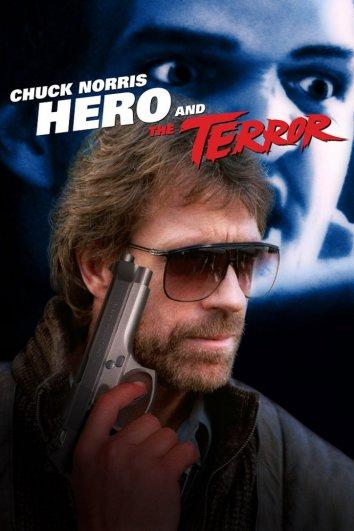 Смотреть Герой и Ужас онлайн в HD качестве 720p
