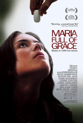 Смотреть Благословенная Мария онлайн в HD качестве 720p