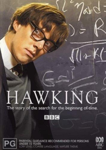 Смотреть Хокинг онлайн в HD качестве 720p
