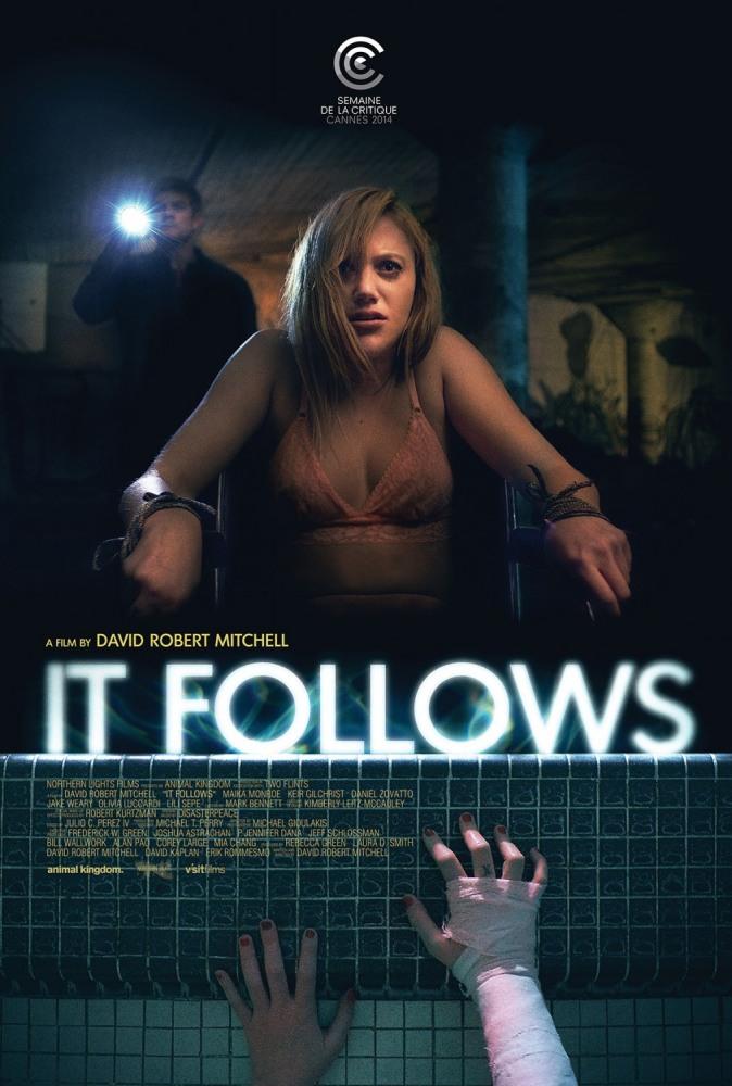 смотреть фильмы на грани онлайн бесплатно в хорошем качестве: