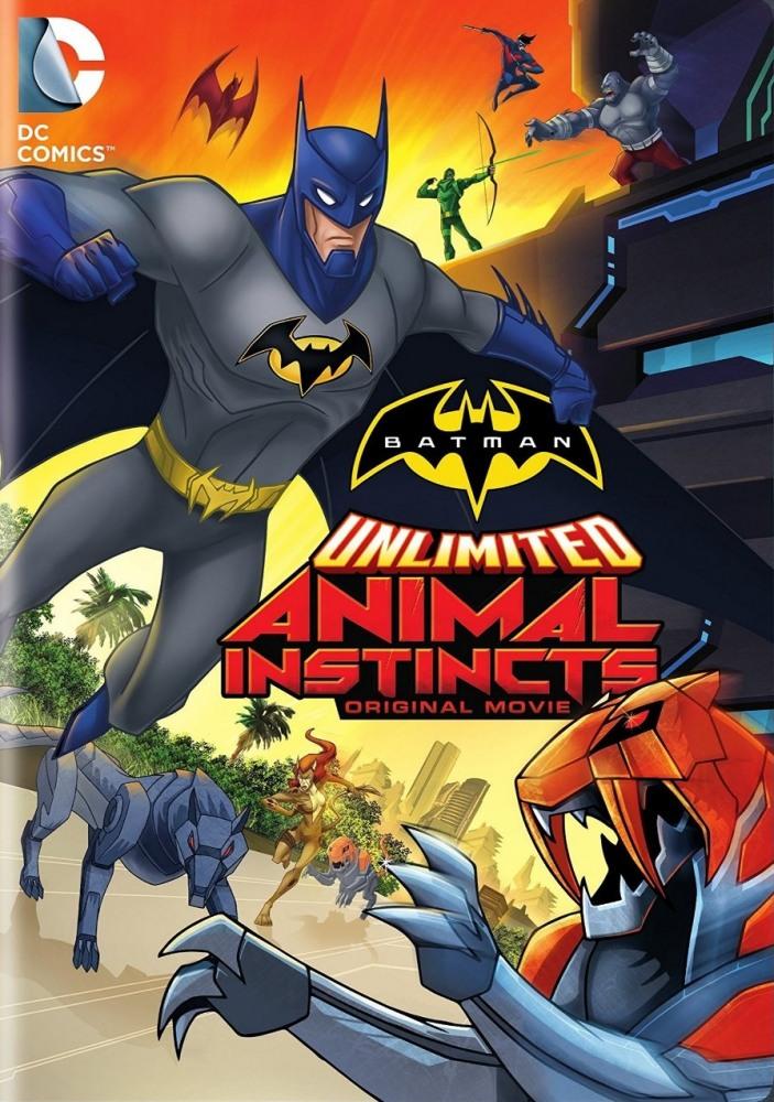 смотреть бэтмен мультфильм бесплатно в хорошем качестве онлайн: