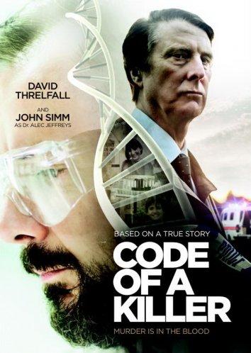 Смотреть Код убийцы онлайн в HD качестве 720p