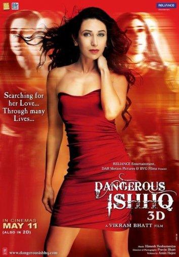 Смотреть Опасная любовь онлайн в HD качестве 720p
