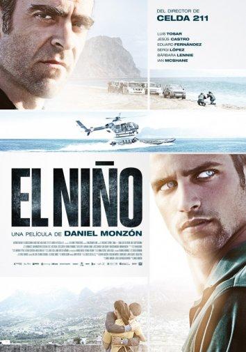 Смотреть Эль-Ниньо онлайн в HD качестве 720p
