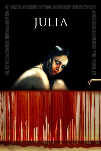 Смотреть Джулия онлайн в HD качестве 720p
