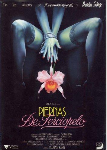 Смотреть Дикая орхидея 2: Два оттенка грусти онлайн в HD качестве 720p