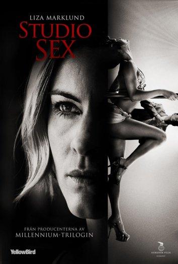 Смотреть Студия секса онлайн в HD качестве 720p