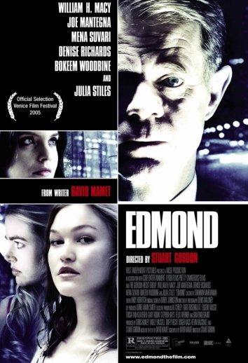 Смотреть Счастливчик Эдмонд онлайн в HD качестве 720p