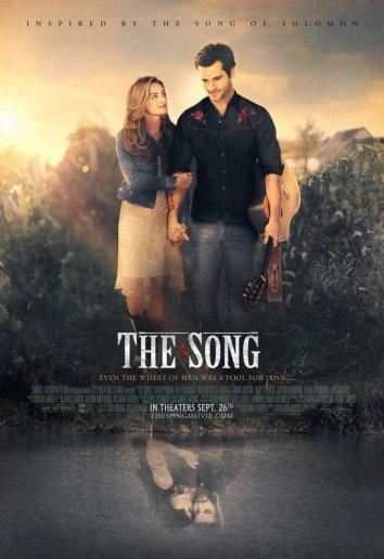 Смотреть Песня онлайн в HD качестве 720p