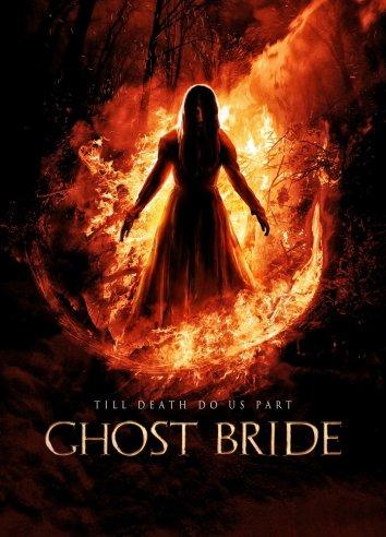 Смотреть Призрак невесты онлайн в HD качестве 720p