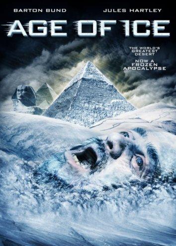 Смотреть Ледниковый период онлайн в HD качестве 720p