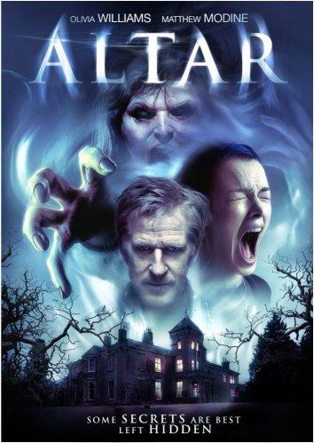 Смотреть Алтарь онлайн в HD качестве 720p