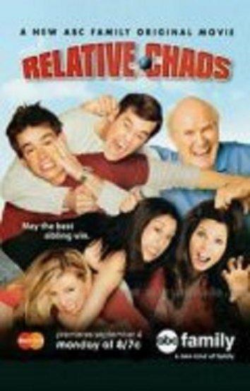 Смотреть Семейные тайны онлайн в HD качестве 720p