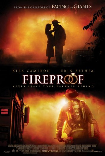 Смотреть Огнеупорный онлайн в HD качестве 720p