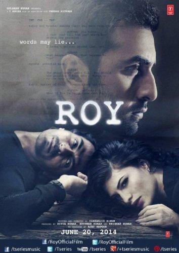 Смотреть Рой онлайн в HD качестве 720p
