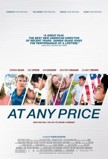 Смотреть Любой ценой онлайн в HD качестве 720p