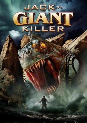 Смотреть Джек – убийца великанов онлайн в HD качестве 720p