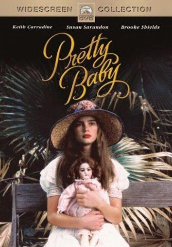 Смотреть Прелестное дитя онлайн в HD качестве 720p