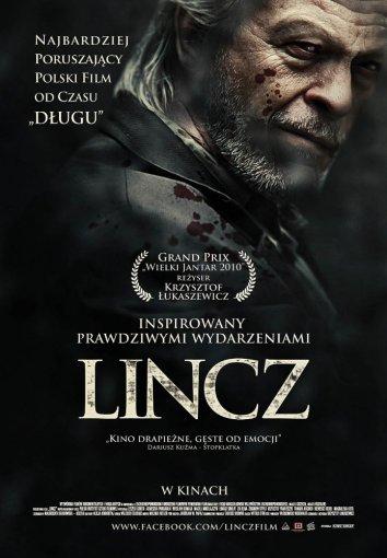 Смотреть Линч онлайн в HD качестве 720p