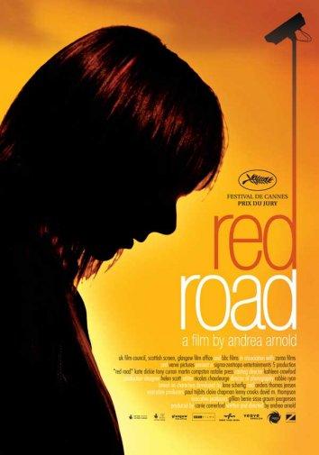 Смотреть Красная дорога онлайн в HD качестве 720p