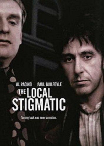 Смотреть Местный стигматик онлайн в HD качестве 720p