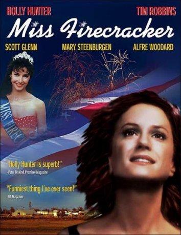 Смотреть Мисс фейерверк онлайн в HD качестве 720p
