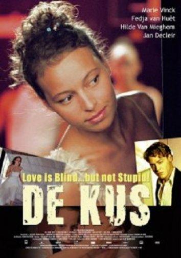 Смотреть Поцелуй онлайн в HD качестве 720p