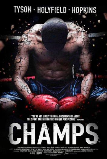 Смотреть Чемпионы онлайн в HD качестве 720p