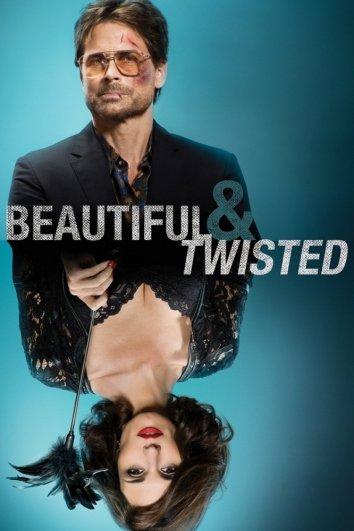 Смотреть Красивая и безумная онлайн в HD качестве 720p