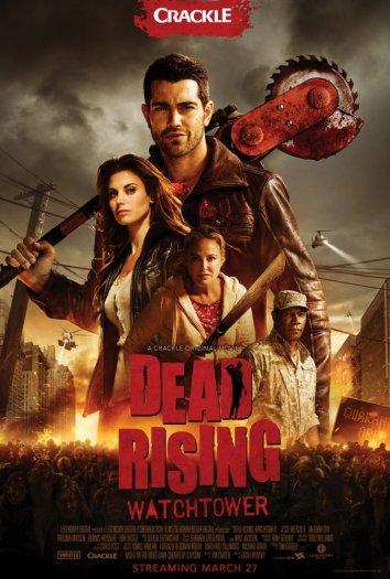 Смотреть Восставшие мертвецы онлайн в HD качестве 720p