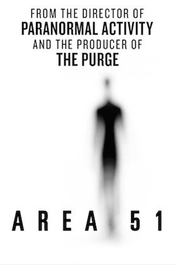 фильм зона 51 онлайн смотреть бесплатно в хорошем качестве: