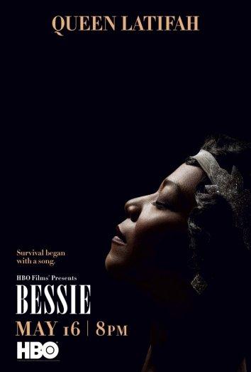 Смотреть Бесси онлайн в HD качестве 720p