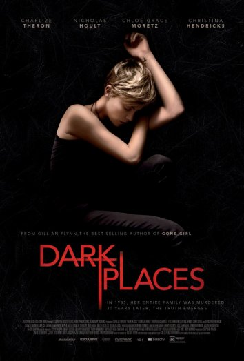 Смотреть Темные тайны онлайн в HD качестве 720p