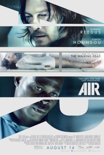 Смотреть Воздух онлайн в HD качестве 720p