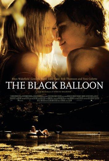 Смотреть Черный шар онлайн в HD качестве 720p