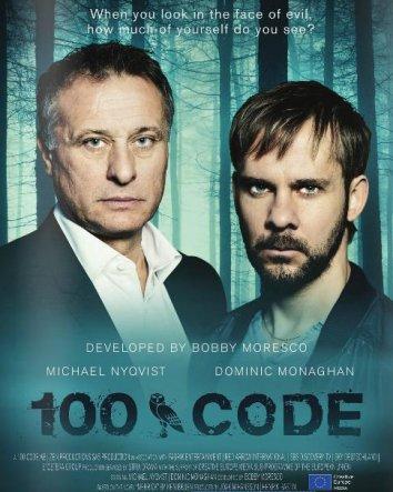 Смотреть Код 100 онлайн в HD качестве 720p