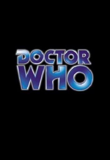 Смотреть Доктор Кто / Классический Доктор Кто онлайн в HD качестве 720p