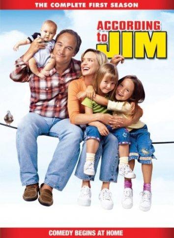 Смотреть Как сказал Джим онлайн в HD качестве 720p