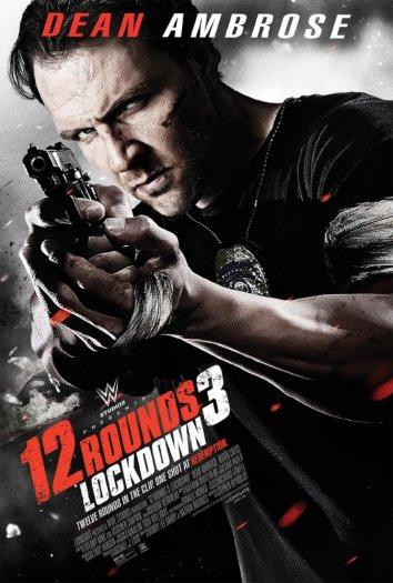 Смотреть 12 раундов 3 онлайн в HD качестве
