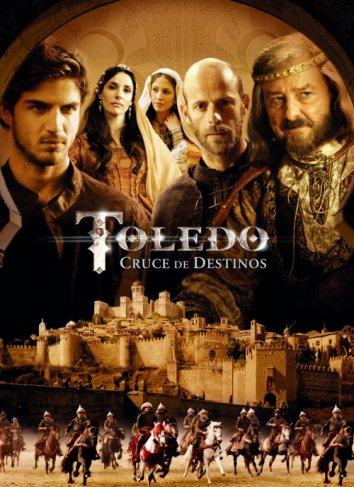 Смотреть Толедо онлайн в HD качестве 720p