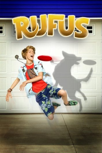 Смотреть Руфус онлайн в HD качестве 720p
