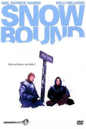 Смотреть Затерянные в снегах: История Джима и Дженнифер Столпа онлайн в HD качестве 720p